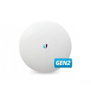 Ubiquiti NanoBeam AC GEN2