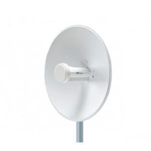 Ubiquiti PowerBeam AC 22dBi (300mm)