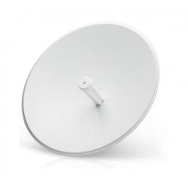 Ubiquiti PowerBeam M5 29dBi (620mm Dish)
