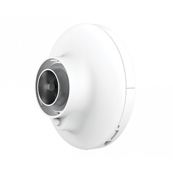 Ubiquiti PrismStation 5AC  (Radio Only)