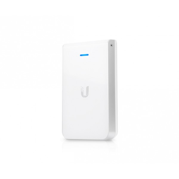 Ubiquiti UniFi HD In-Wall AP
