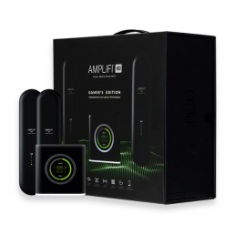 Ubiquiti AmpliFi Gamer's Edition