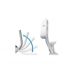 Ubiquiti Universal Antenna Mount (UB-AM)