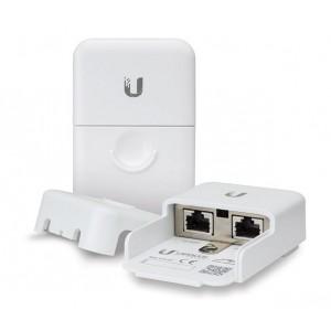 Ubiquiti Ethernet Surge Protector GEN2