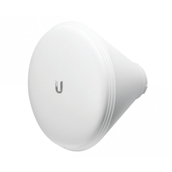 Ubiquiti Horn 5 30degree Sector