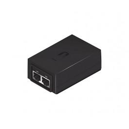 Ubiquiti 48V PoE Adapter