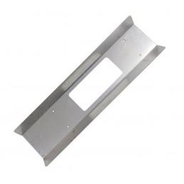 Ubiquiti Sector RF Shield