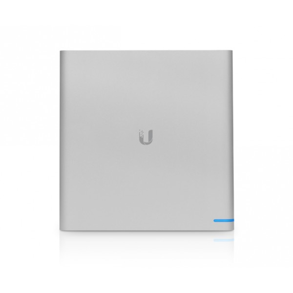 Ubiquiti Unifi Cloud Key Gen2 Ub Uck G2 Plus