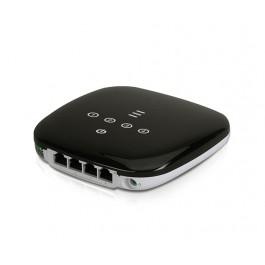 Ubiquiti UFiber WiFi - GPON CPE and Router