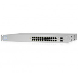 Ubiquiti UniFi Switch 24 (250W)