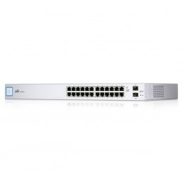 Ubiquiti UniFi Switch 24