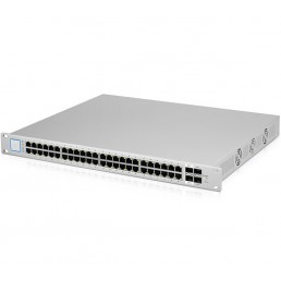 Ubiquiti UniFi Switch 48 (500W)