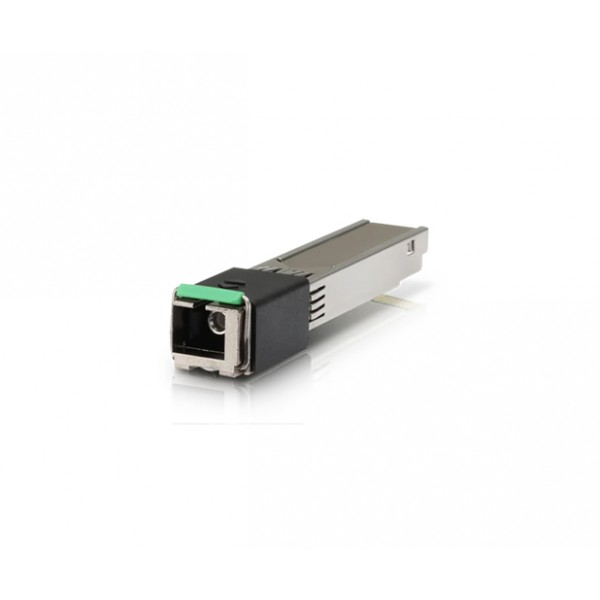 Ubiquiti UFiber Instant Optical Transceiver