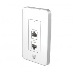 Ubiquiti UniFi In-Wall AP