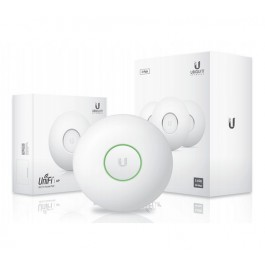 Ubiquiti UniFi Long Range AP