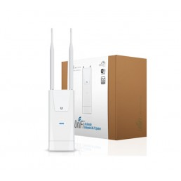 Ubiquiti UniFi Outdoor+ AP