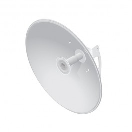 Ubiquiti 5GHz airFiber Slant 45 Dish (30dBi)