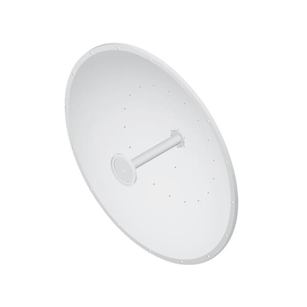 Ubiquiti 5GHz airFiber Slant 45 Dish (34dBi)