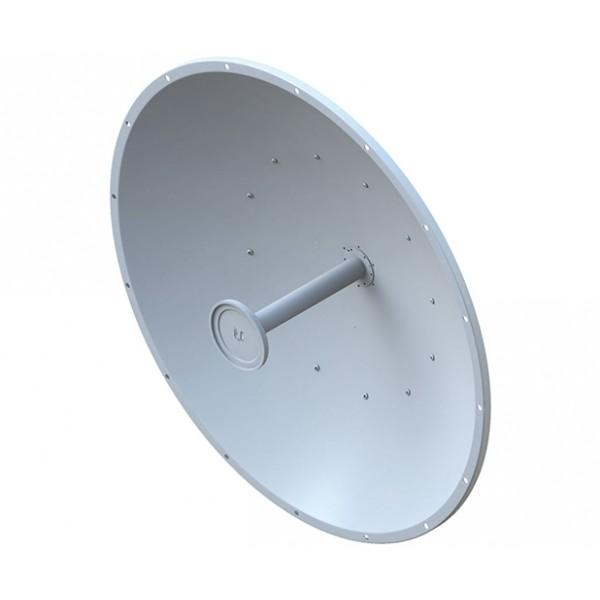 Ubiquiti 5GHz airFiber 34dBi Dish