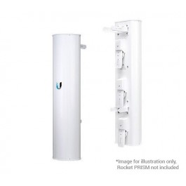 Ubiquiti AirPRISM 5GHz Sector Antenna