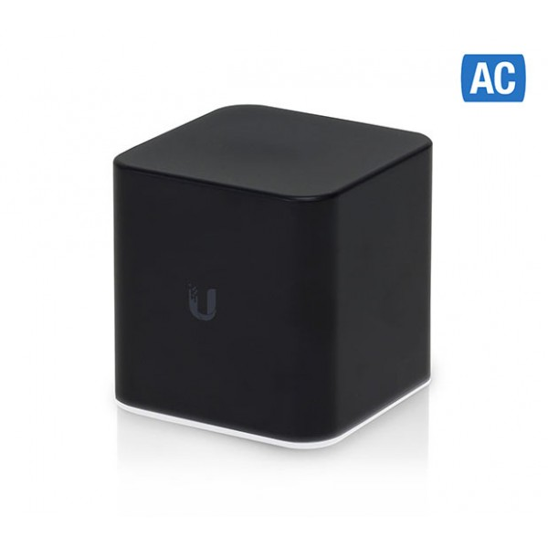 Ubiquiti AirCube AC Wi-Fi Access Point