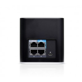 Ubiquiti AirCube Home Wi-Fi Access Point
