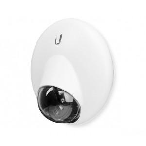 Ubiquiti UniFi G3 Wide-Angle Dome Camera