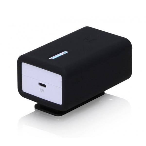 Ubiquiti U-Installer (airMAX CPE Installation Tool)