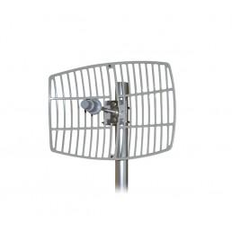 24dBi 5GHz Grid Antenna