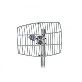 24dBi 5GHz Grid Antenna