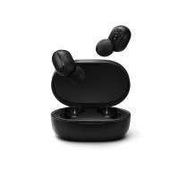 Mi Earbuds wireless bluetooth headset - Basic