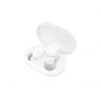 Mi Earbuds wireless Bluetooth headset