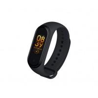 Mi Smart Band 4 Smart Watch - Black