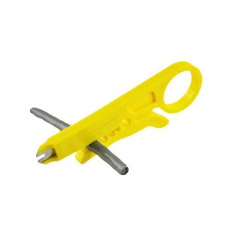 Economy Cable Stripper