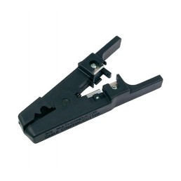 Cable Stripper (Heavy Duty)