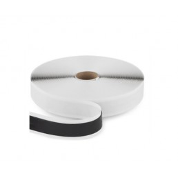 15m Butyl Tape (30mm x 1.5mm x 15m)