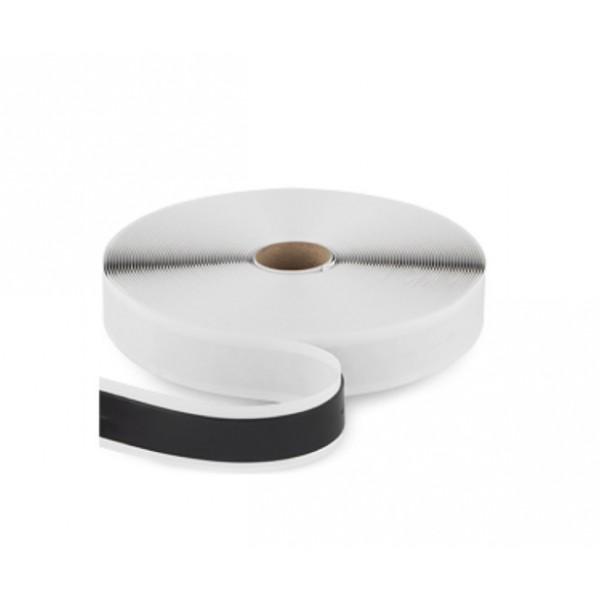 15m Butyl Tape (30mm x 1.5mm x 15m)