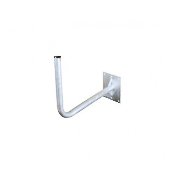 L-Bracket (500x500x50mm) - Large