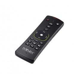 MINIX A2 Lite Air Mouse with Mini Keyboard