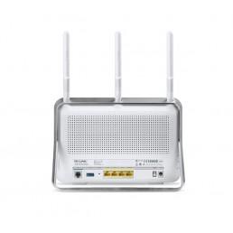 TP-LINK Archer VR900 VDSL/ADSL AC1900 Router