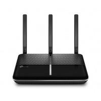 TP-LINK Archer VR2100 AC2100 Wireless VDSL Router