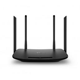 TP-LINK Archer VR300 - AC1200 Wireless VDSL/ADSL Modem Router