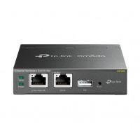 TP-LINK OC200 Omada Hardware Controller