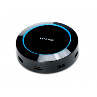 TP-Link 40W 5-Port USB Charger