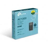 TP-LINK Archer T3U AC1300 Wireless USB Adapter
