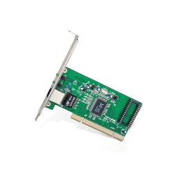 TP-LINK TG-3269 Gigabit Ethernet PCI card