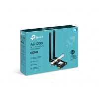 TP-Link Archer T5E AC1200 Wi-Fi Bluetooth 4.2 PCIe Adapter