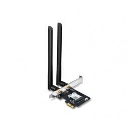 TP-Link Archer T5E AC1200 Wi-Fi Bluetooth 4.2 PCIe Adapter