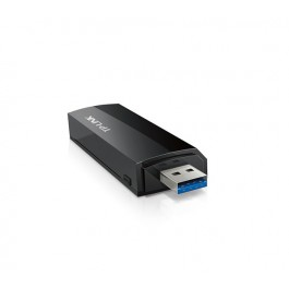 TP-LINK AC1300 Archer T4U Wireless USB Adapter