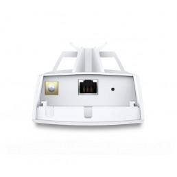 TP-LINK 2.4GHz 300Mbps 12dBi Outdoor CPE (CPE220)